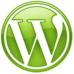 greenwordpress-logo (1)