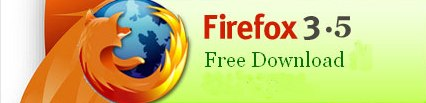 downloadbuttonfirefox-35